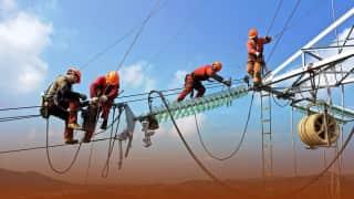 Power Crisis: चीन को बिजली का लगा 'झटका', कई राज्य अंधेरे में डूबे