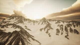 क्या बदल जाएगी माउंट एवरेस्ट की ऊंचाई ? नेपाल मंगलवार को करेगा ऐलान