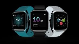 Top-5 Smart Watch: 3,000 रुपये से कम में खरीदनी है बेस्ट स्मार्टवॉच, देखें लिस्ट