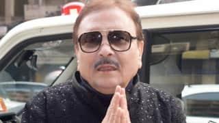 Madan mocks Dilip Subhendu: চাকরি গেছে দিলীপের, এবার যাবে শুভেন্দুর। হঠাৎ কি হল বঙ্গ বিজেপির?