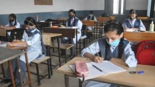 Delhi schools to re-open
