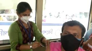 Vaccination: পুজোর পর সংক্রমণ বৃদ্ধির আশঙ্কা, পরীক্ষা ও টিকাকরণের হার বাড়াচ্ছে রাজ্য