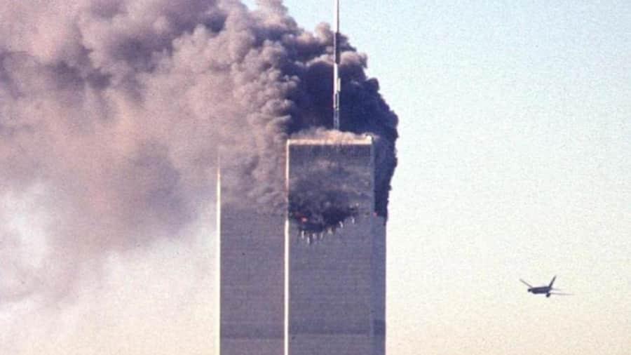 20 Years of 9/11: क्या, कब और कैसे हुआ था 9/11... देखें और समझें