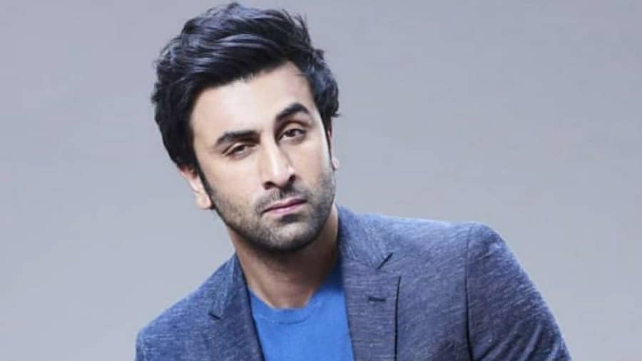 Happy Birthday Ranbir Kapoor: 5 films of the actor you must watch