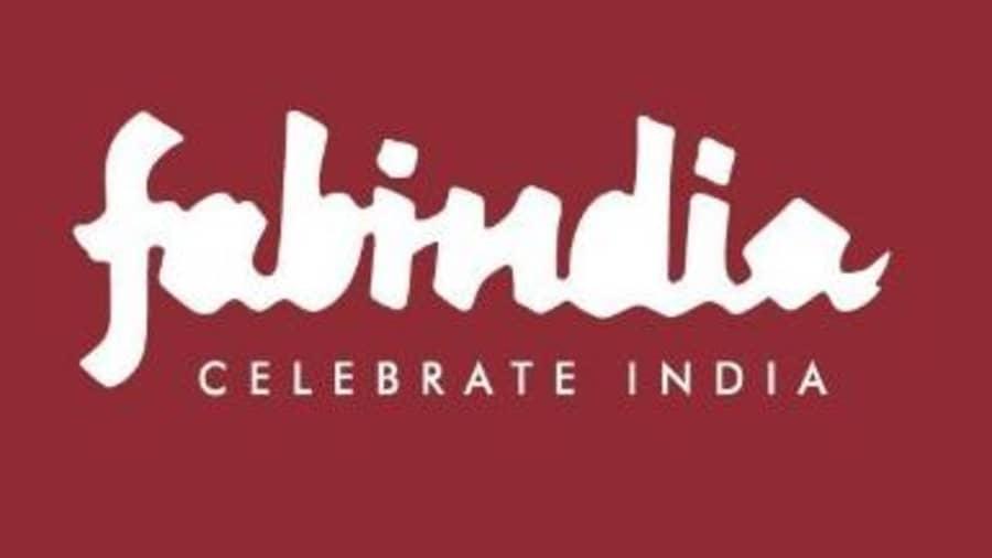FabIndia ने फेस्टिव सीजन के लिए शुरू किया 'जश्न-ए-रिवाज' कैंपेन, BJYM ने किया ट्रोल