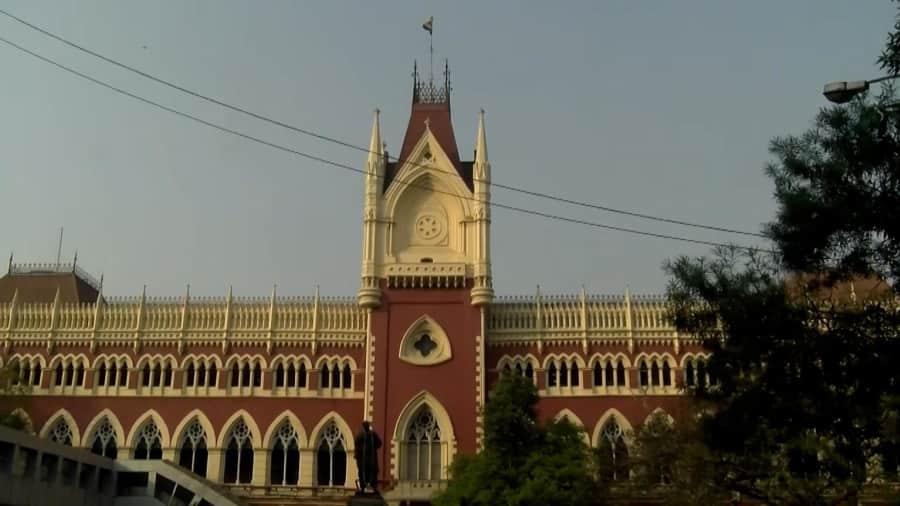 Bhawanipur By-Poll : মঙ্গলবারই ভবানীপুর উপনির্বাচন নিয়ে কলকাতা হাইকোর্টের রায়দান