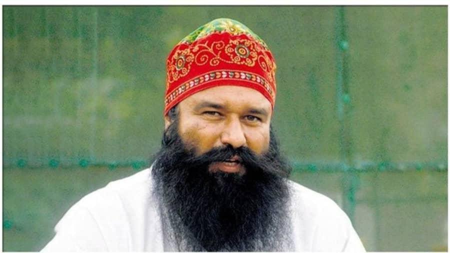 Ram Rahim: गुरमीत राम रहीम को आजीवन कारावास, रंजीत सिंह मर्डर केस में CBI कोर्ट का फैसला