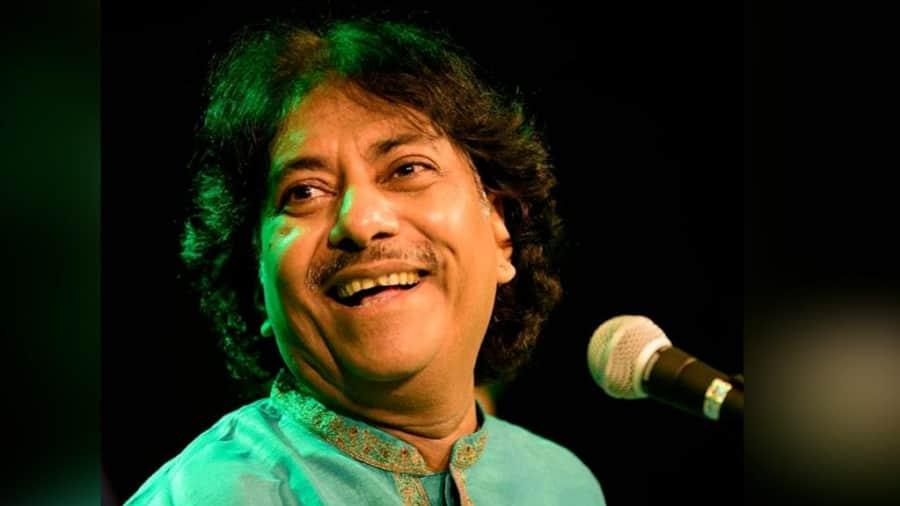 Rashid Khan: সঙ্গীতশিল্পী রাশিদ খানকে প্রাণনাশের হুমকি, উড়ো ফোন, তোলা চাওয়ার অভিযোগ