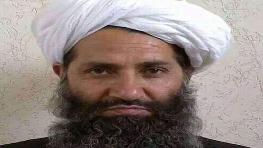 Taliban: 2020 में ही मारा जा चुका है तालिबान का सुप्रीम लीडर अखुंदजादा, पाकिस्तान ने रची थी साजिश