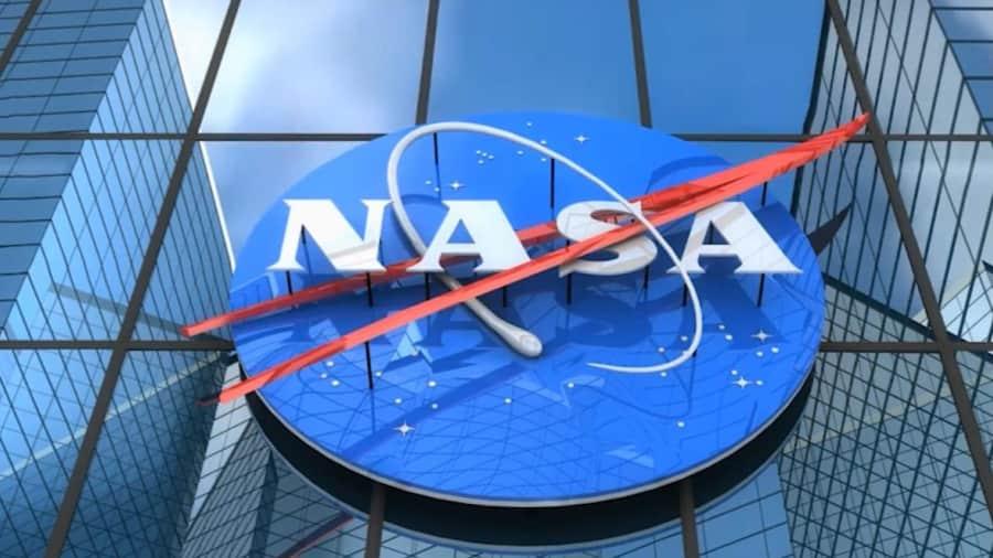 अब चांद पर मिलेगा हाई स्पीड इंटरनेट, NASA कर रहा Wi-Fi लगाने की तैयारी