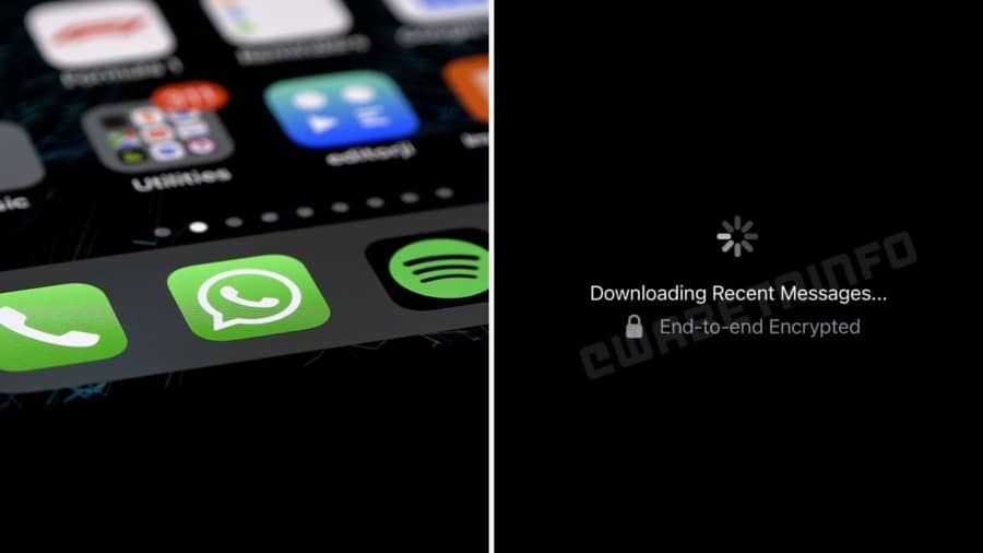 WhatsApp to expand multi-device feature, support secondary Android & iOS devices: report
