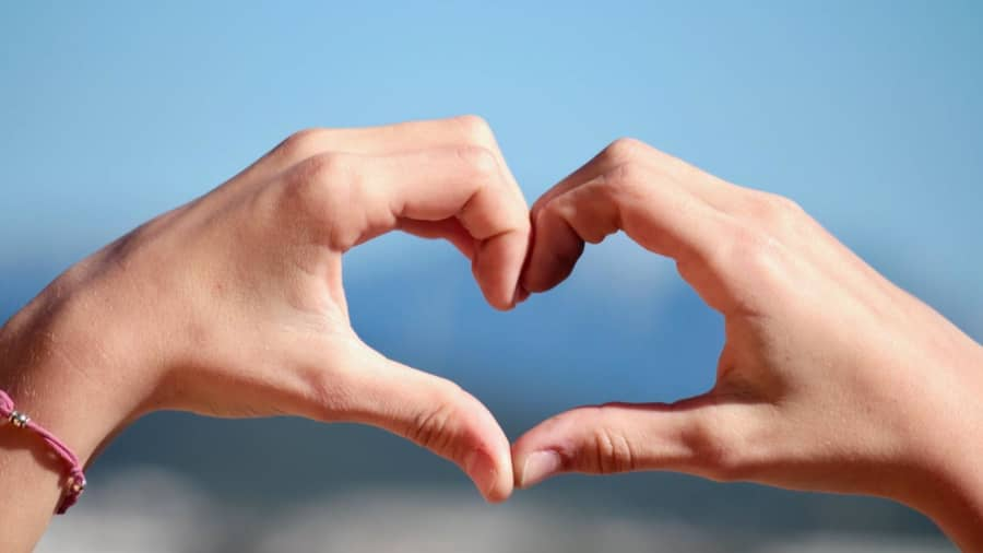 World Heart Day 2021: Use heart to connect and beat cardiovascular diseases