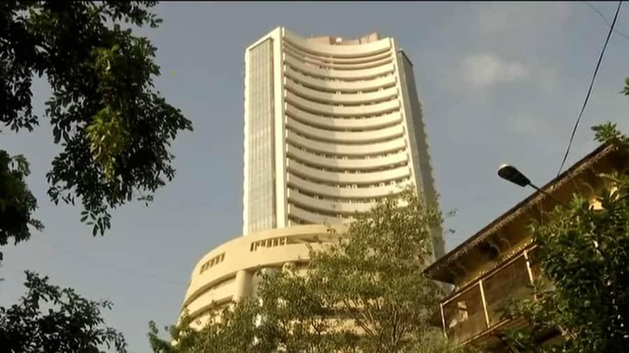 Sensex at 60,000: Bulls cheer on Dalal Street, Nifty eyes 18,000