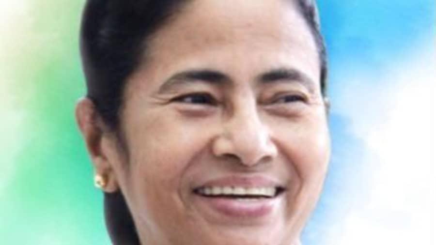 HC on Bhabanipur: कलकत्ता हाईकोर्ट का आदेश- भवानीपुर उपचुनाव नहीं होगा रद्द