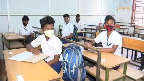 Schools Reopening: स्कूल चले हम...! राजस्थान, गुजरात, हिमाचल और ओडिशा में जल्द गुलजार होंगे स्कूल