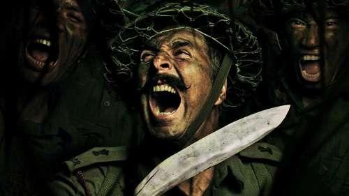Akshay Kumar to play Major General Ian Cardozo, announces new film 'Gorkha'