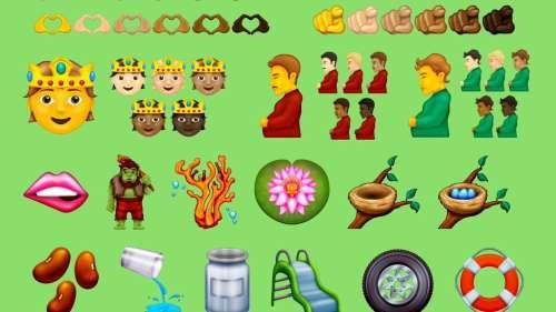 World Emoji Day: বিশ্ব ইমোজি দিবস, দূর হচ্ছে বর্ণ বৈষম্য, লিঙ্গ নিরপেক্ষতার পথে হেঁটে একগুচ্ছ নতুন ইমোজি