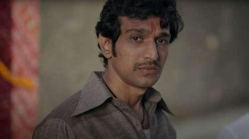 'Vitthal Teedi' trailer: Pratik Gandhi plays a gambler in the web series