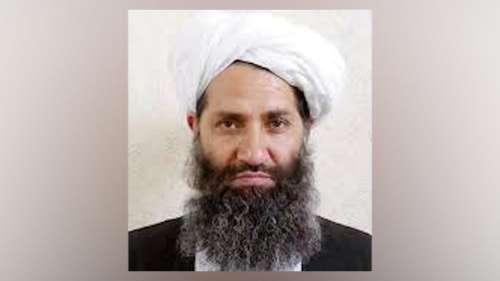 Taliban: কে হবেন সরকারের শীর্ষ নেতা, সিদ্ধান্ত জানিয়ে দিল তালিবান