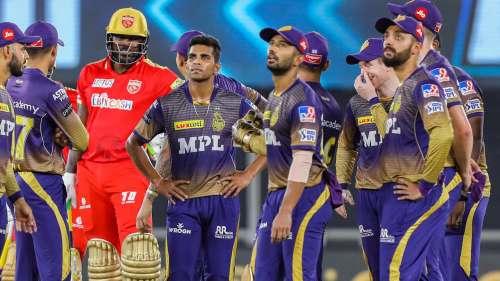 IPL की तारीखों का हुआ ऐलान, 19 सितंबर से UAE में फिर से शुरू होगा टूर्नामेंट