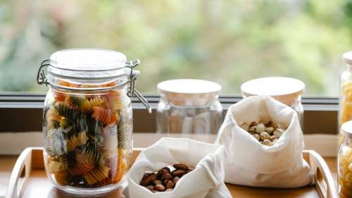 Fermented foods can reduce chronic inflammation: Stanford study