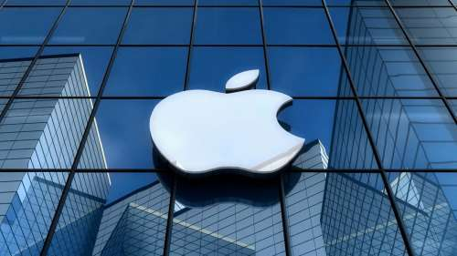 Apple releases iOS 14.8, macOS 11.6 to fix Pegasus spyware flaw