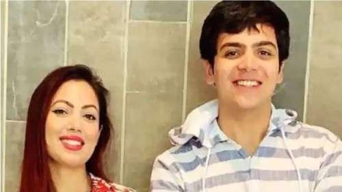 Taarak Mehta Ka Ooltah Chashmah: 9 साल बड़ी बबीता जी के प्यार में पड़ गए हैं टप्पू