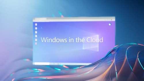 Microsoft Windows 365 India pricing details revealed