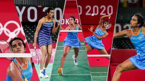 Tokyo Olympics Day 9: पीवी सिंधु हारीं, बॉक्सिंग और तीरंदाजी में मेडल का सपना टूटा, कमलप्रीत कौर से है आस