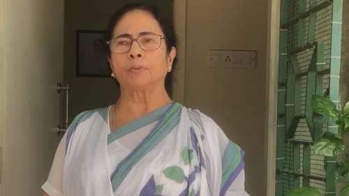 Tmc Shaheed Diwas:আজ তৃণমূলের 'শহিদ দিবস' রাজ্য ছাড়িয়ে তৃণমূল নেত্রীর বার্তা শুনবে অন্যান্য রাজ্যও