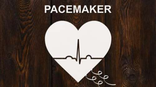 Transient Pacemakers: A striking new development in the field of medical science