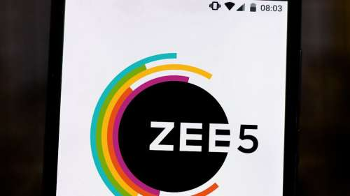 Zee Entertainment: Stock of the day, brokerage bet on management coup, upgrade stock