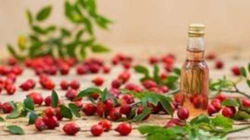 Rosehip Oil: Who is this new kid on the skincare block?