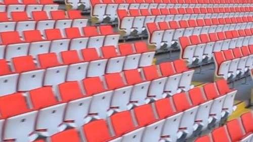 IPL 2021: फैंस के लिए खुशखबरी, दूसरे फेज में मिली स्टेडियम में आने की इजाज़त