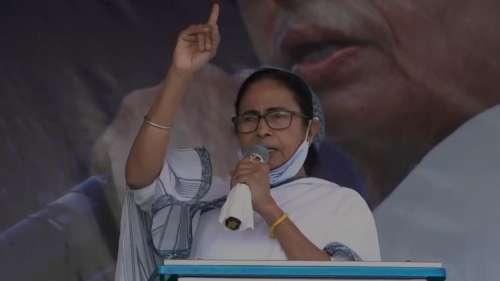 Mamata Vs Tibrewal: BJP says Didi didn't disclose 5 police cases, moves EC