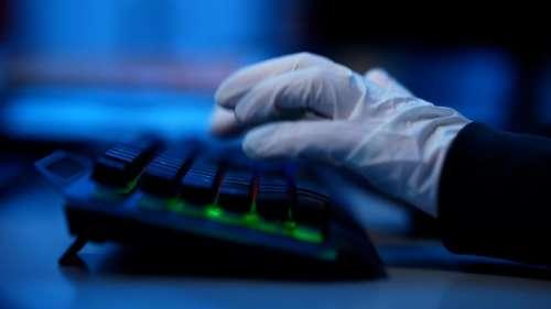 China's Conspiracy: घुसपैठिए का खुलासा- रक्षा मंत्रालय की Website hack करने की फिराक में है चीन