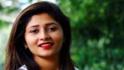 Kannada actor Soujanya dies by suicide, leaves heart-breaking note behind