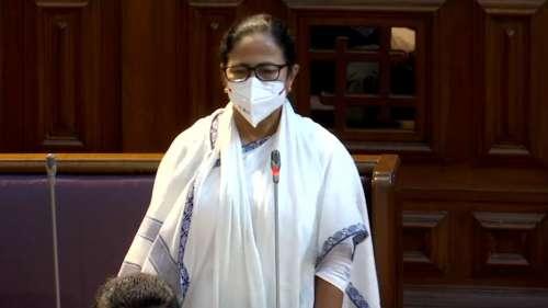 TMC, Mamata Banerjee: অসমেও 'খেলা হবে'? সুস্মিতাকে সামনে রেখেই ঘুঁটি সাজাচ্ছেন মমতা