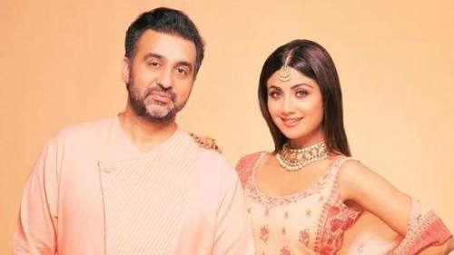 Raj KundraCase: राज कुंद्रा की गिरफ्तारी पर शिल्पा शेट्टी ने तोड़ी पहली बार चुप्पी