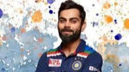कप्तानी छोड़ने के Virat Kohli के ऐलान पर बोले फैंस- आपके फैसले का करते हैं सम्मान