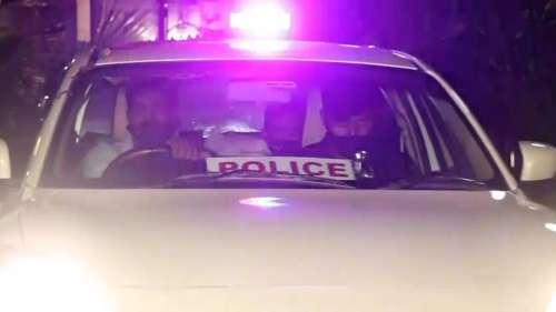 Actor Arman Kohli को NCB ने हिरासत में लिया, ड्रग्स पेडलर की निशानदेही शनिवार दोपहर से जारी थी रेड