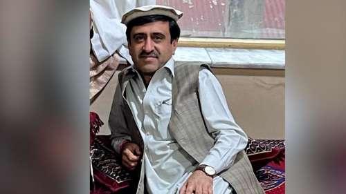 Afghanistan: अफगान मूल के भारतीय कारोबारी का काबुल में अपहरण, फिरौती की मांग