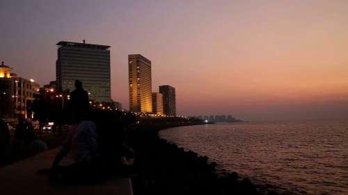 Power Crisis: 13 coal run power plants shut down in Maharashtra
