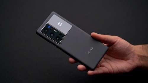 Vivo X70 Pro+ smartphone goes on sale in India: check price, specs