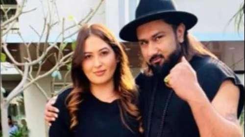 Yo Yo Honey Singh को कोर्ट ने जारी किया नोटिस, पत्नी Shalini Talwar ने लगाया घरेलू हिंसा का आरोप