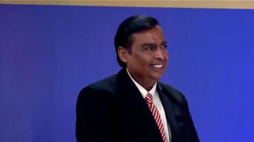 RIL Q1: Petchem & Jio connect as earnings beat estimates; focus on clean energy from here on