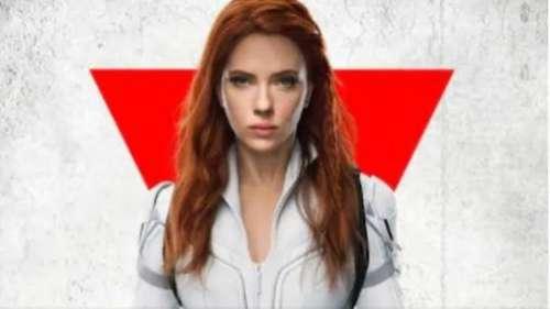टली 'ब्लैक विडो' की रिलीज़ डेट, लेकिन Marvel फैंस के लिए है ख़ुशख़बरी