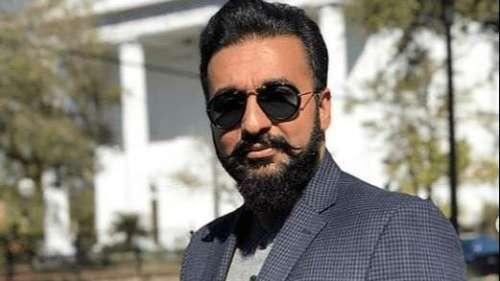 Raj Kundra porn case: Mumbai crime branch chargesheet says he was the main 'facilitator'
