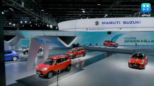 जुलाई के महीने में गाड़ियों की बिक्री में लगा टॉप गियर, 443% तक बढ़ी सेल: रिपोर्ट्स