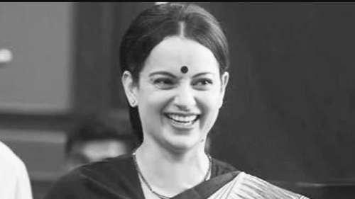 Thalaivi Review: जानिए कैसी है कंगना द्वारा निभाई गई जयललिता की बायोपिक